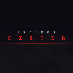 Projekt Cerber