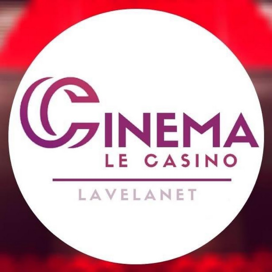 Le Casino - Lavelanet - YouTube