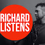 RichardListens - Youtube
