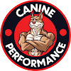 Canine Performance