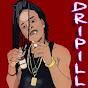 Dripill (dripill)