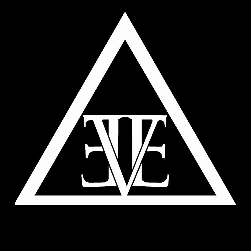 Logo for evelyn sanchez