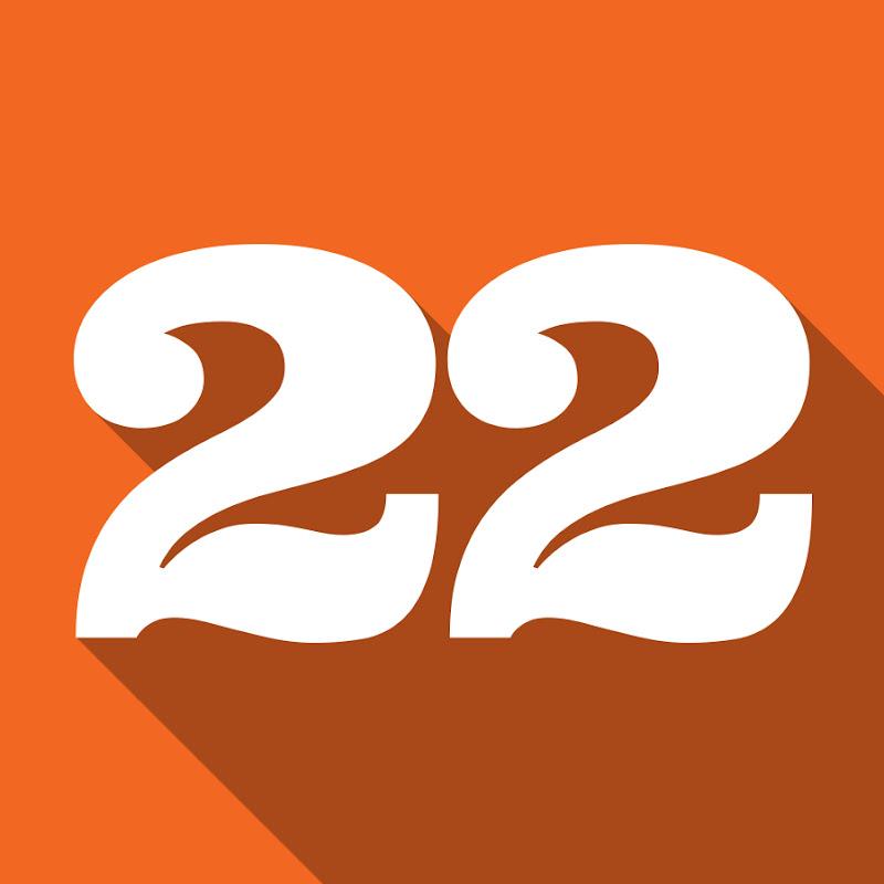 22Social