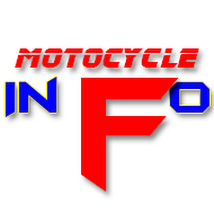 Info Motocycle
