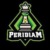 Peridiam Avatar