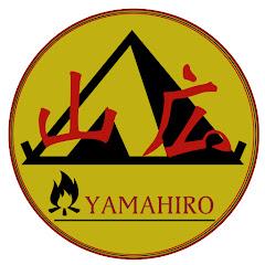 山広Yamahiro