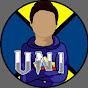 UniKochi - Youtube