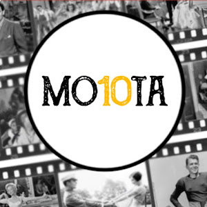 Mo10ta