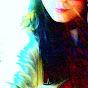 Ashley Rhodes - @TheAshleyRhodes - Youtube