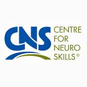 Centre for Neuro Skills net worth