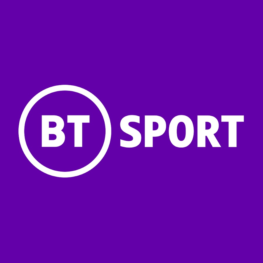 Bt Sport Youtube