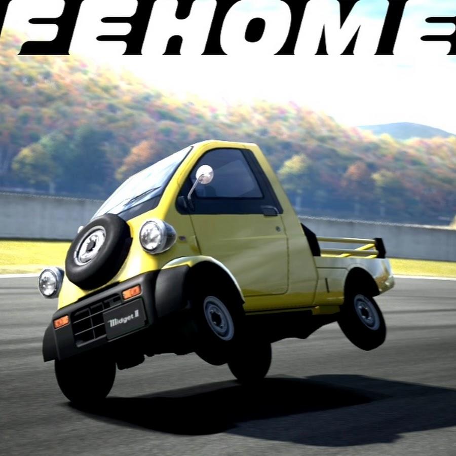 fehome