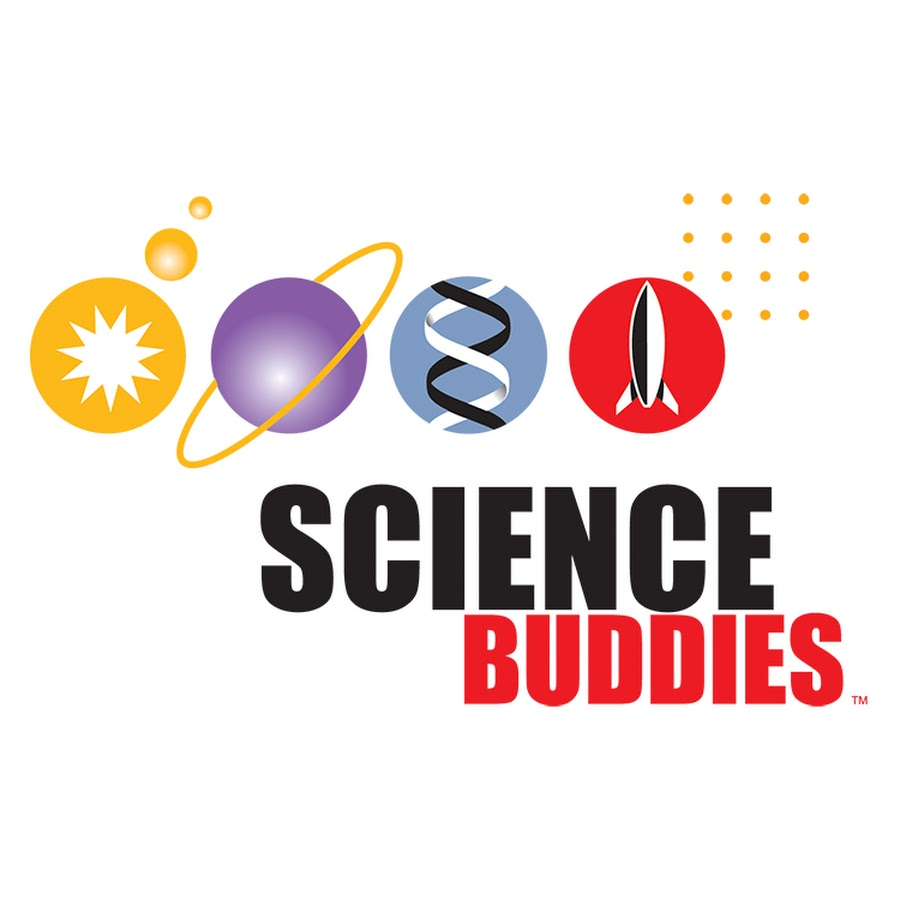 Science Buddies - YouTube
