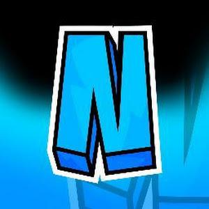 NeptuniX