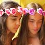Arap Sisters - Youtube
