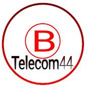 Belal Telecom44 net worth