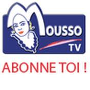 Mousso TV net worth