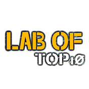 Lab of Top10