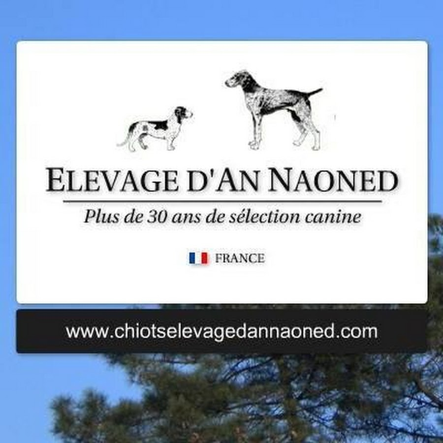 Elevage d'An Naoned