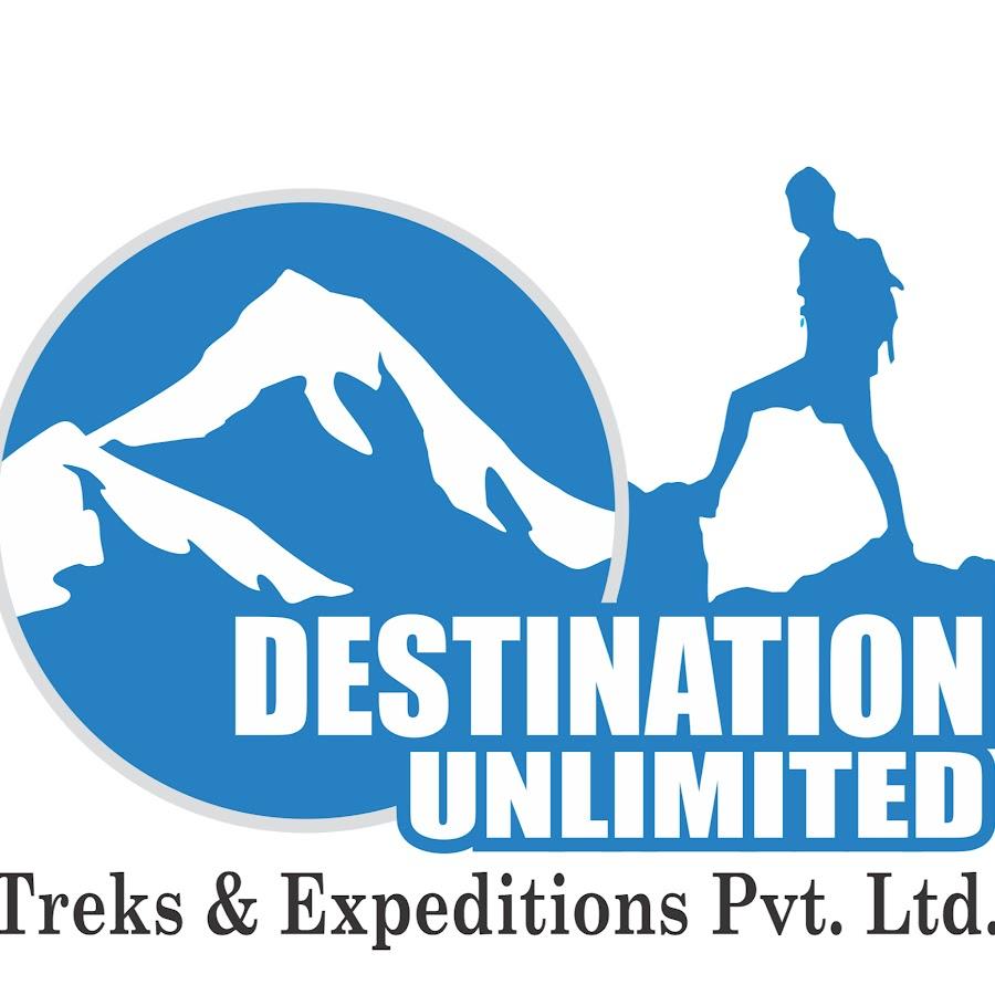 Destination Unlimited