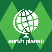 EARTH PLANET net worth