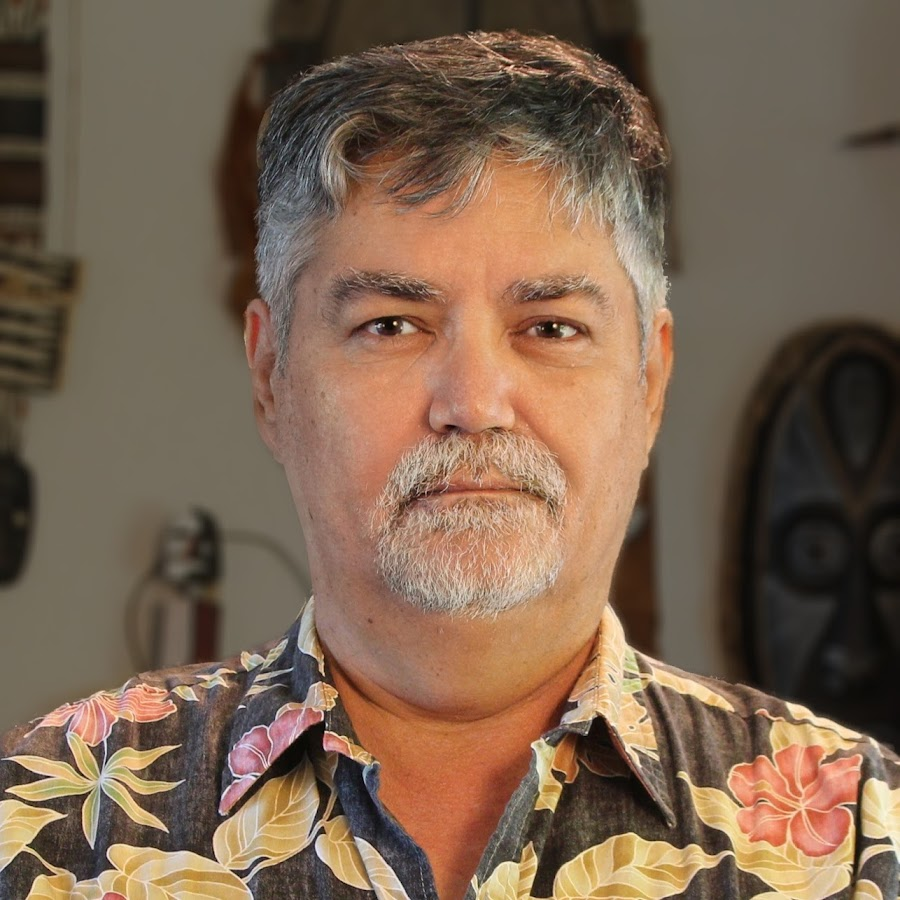 Michael Rivero Youtube Mike rivero interviewed on reluctant preppers. michael rivero youtube