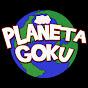 PLANETA GOKU