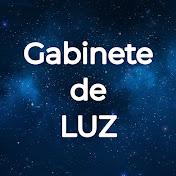 GABINETE DE LUZ Avatar