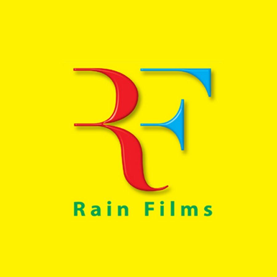Rain Films