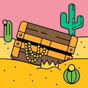 Revolution TV show's net worth