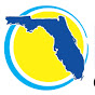 Florida Citizens' Alliance - @flca4liberty - Youtube