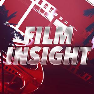 Film Insight