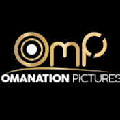 Omanation Pictures