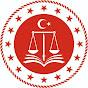 TC Adalet Bakanlığı  Youtube video kanalı Profil Fotoğrafı