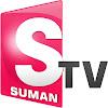 SumanTV MOM