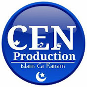 CEN Production net worth