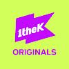 1theK Originals - 원더케이 오리지널