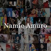 Namie Amuro - Topic Avatar