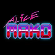 Alice Mako net worth