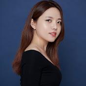 JEKS Coreana net worth