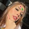 Lorena Bernardi