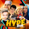 Hype Live