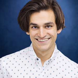 Nick Marino