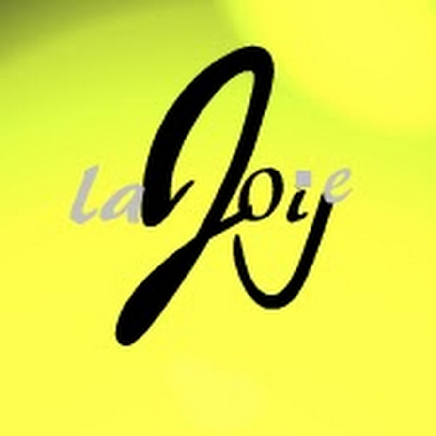 InTheChairWith Joy