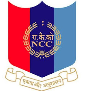 SFJC NCC