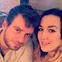 Tom and Raquel - Youtube