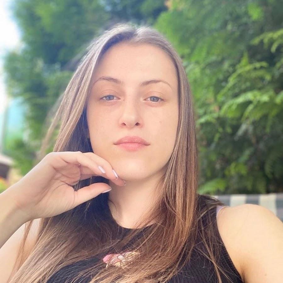 annuka chrelashvili