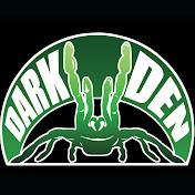 The Dark Den net worth