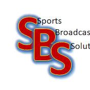 SBS Livestream