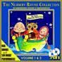 NurseryRhymesCDs - @NurseryRhymesCDs - Youtube